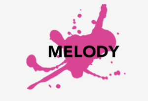 Avicii melody crowdsourced music