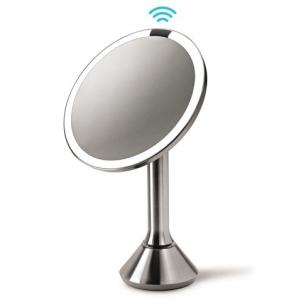 sensor-mirror-01