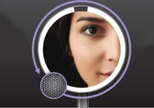 sensor-mirror-02