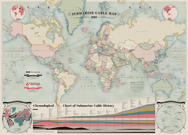submarine-cable-map-2013
