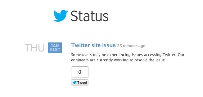 twitterstatus