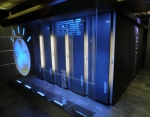 IBM and USAA put Watson to work in the military