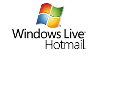 windowslivehotmail