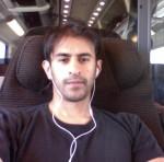 Parin Dalal