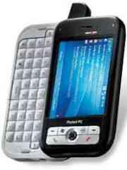 XV6700 smartphone
