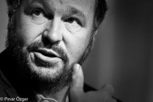 Structure 2011: Paul Maritz – CEO, VMware