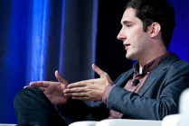 Mobilize 2011: Kevin Systrom – CEO, Instagram