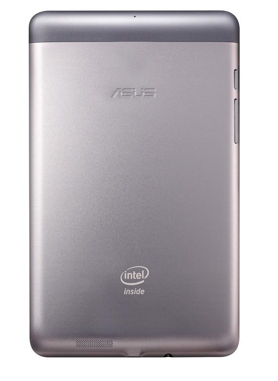 ASUS FonePad rear