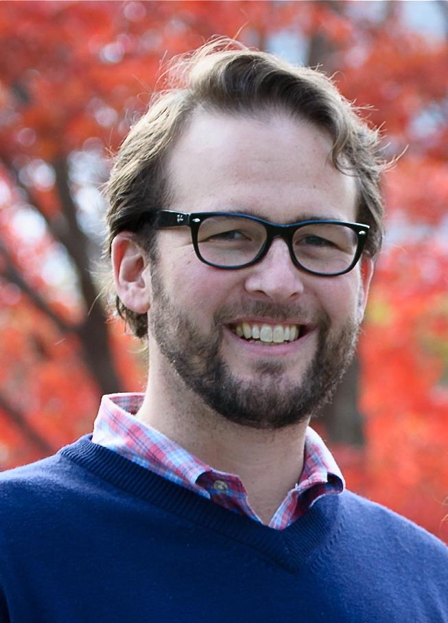 Cloudant CEO Derek Schoettle