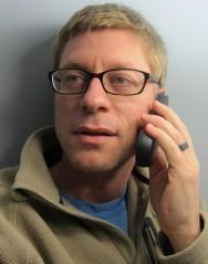 coda-one-phone