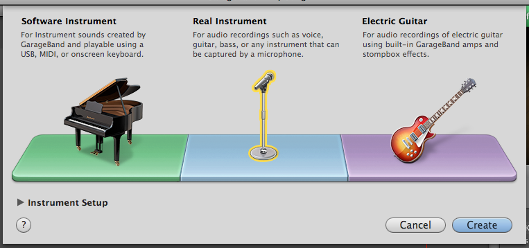 crump-garageband-input-screen-2