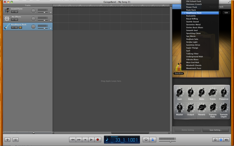 crump.garageband-inputs-screen=3