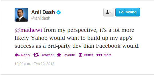 dash-tweet-yahoo