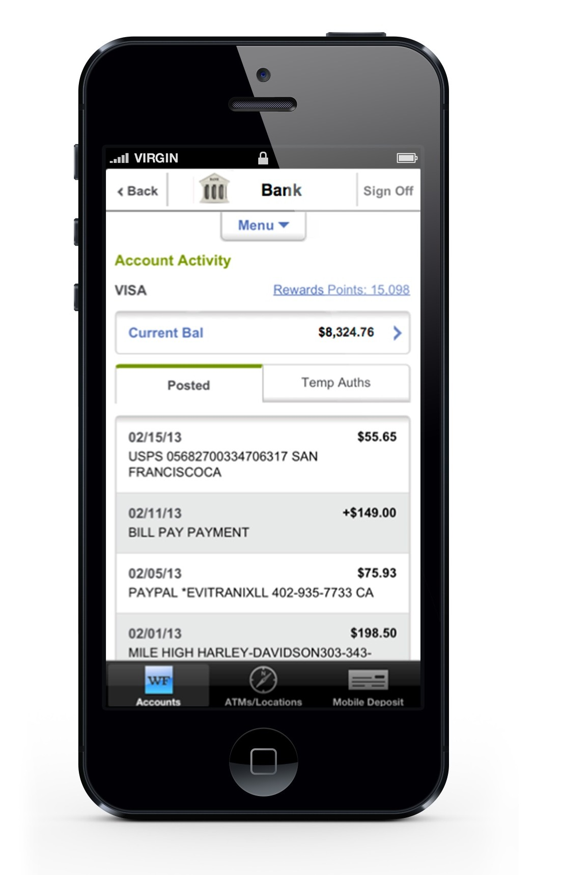fake_bank_screenshot_NoChat_in_iPhone5