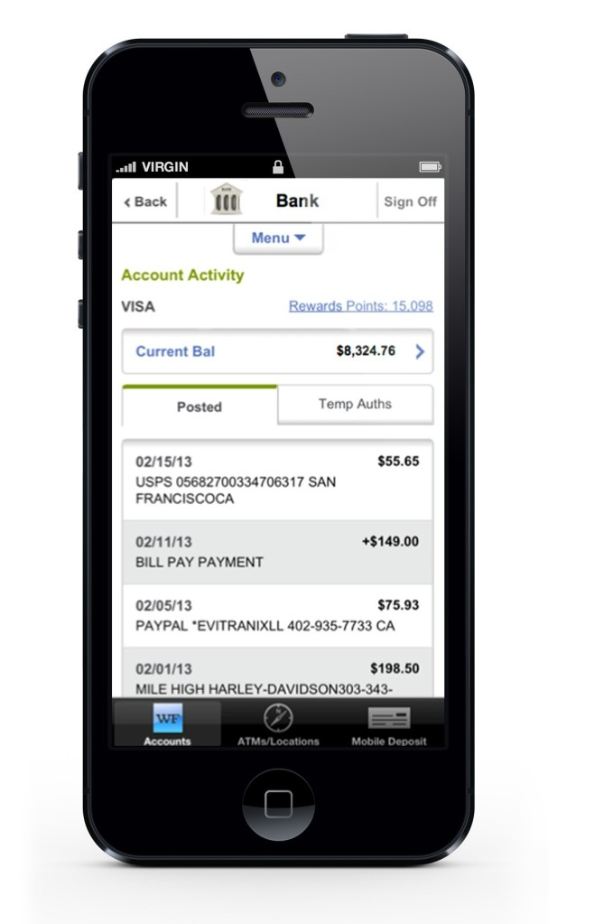 fake_bank_screenshot_NoChat_in_iPhone5