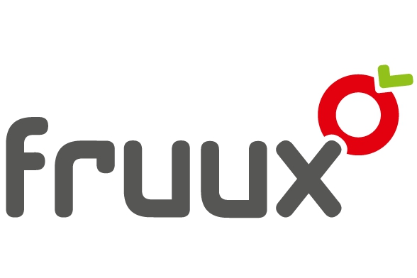 Fruux