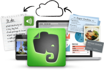 hero_evernote