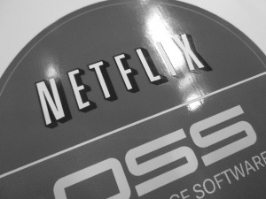 Netflix OSS