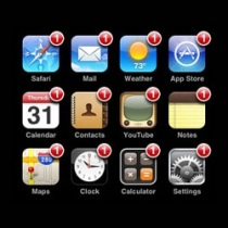 iphone_push_apps