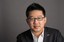 Kevin Chou Photo