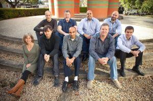 The Tempo AI team