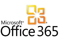 office365logo