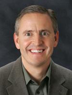 Tier 3 CEO Matthew Schiltz