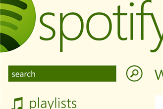 spotify-windows-phone-featured