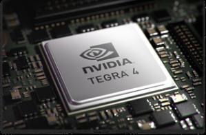 tegra4-processor