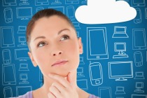 thinking-cloud-computing