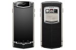 Vertu makes post-Nokia