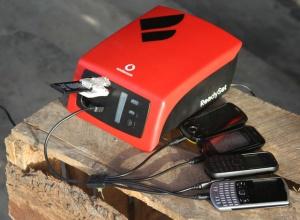 Vodafone-ReadySet-1