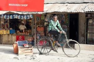 Vodafone-ReadySet-3