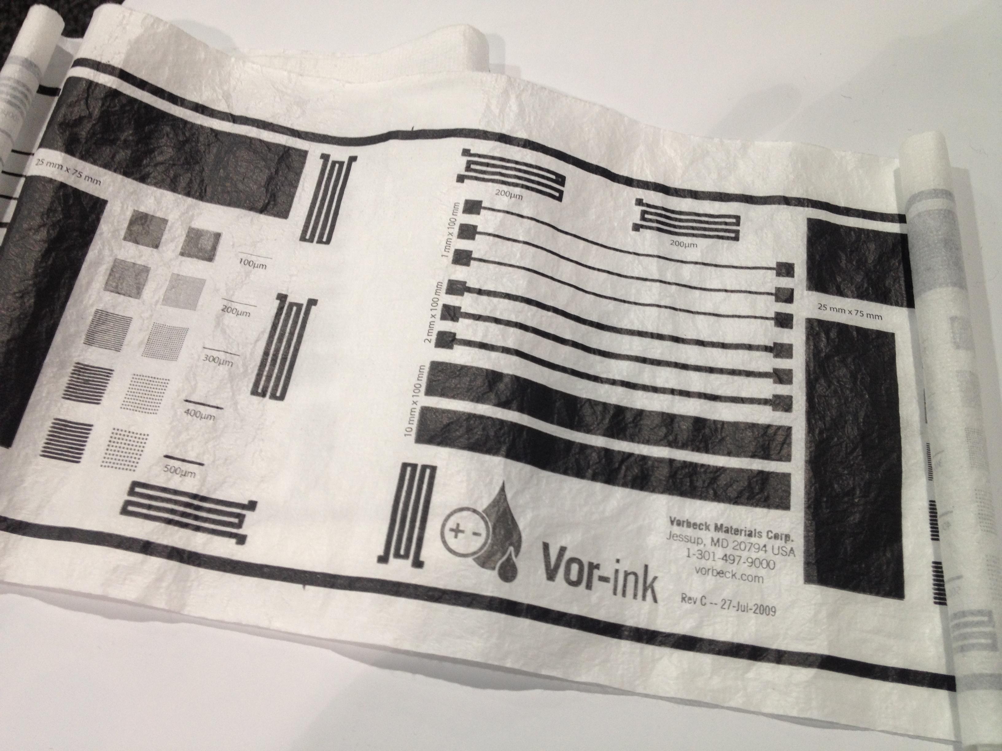 Vorbeck.ink2