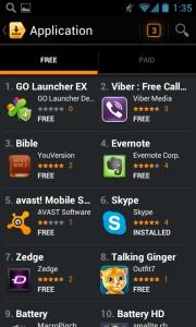 Yandex Store 2