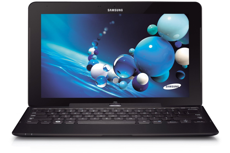 Samsung Ativ 700