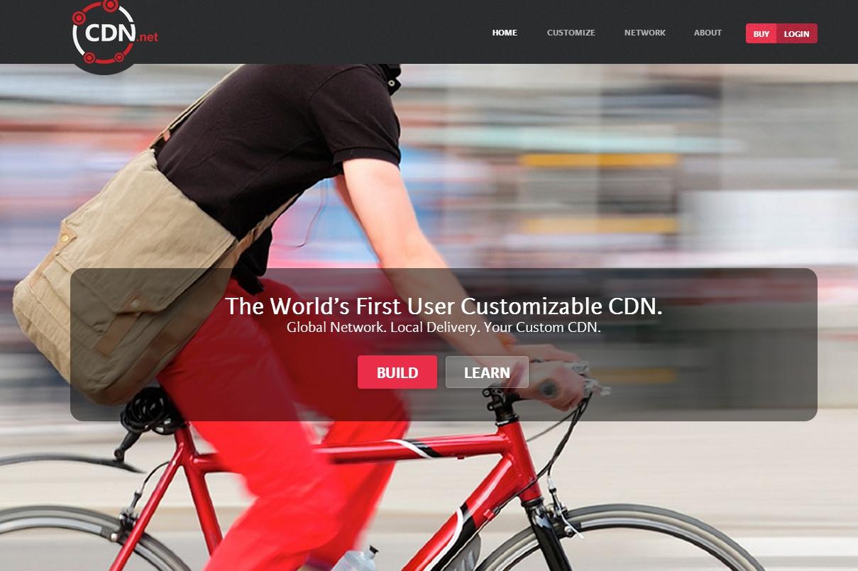 CDN.net
