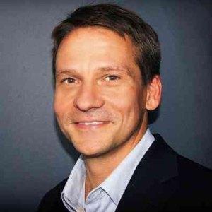 Demandbase CEO Chris Golec
