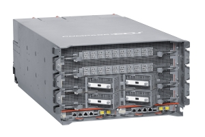 Compass-EOS r10004 Router