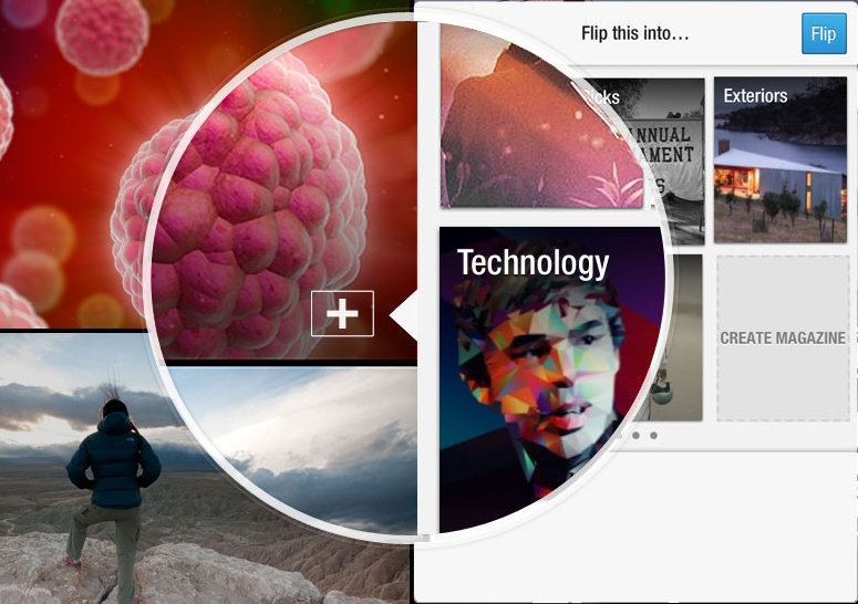 Flipboard-2-Magazine-plusbutton-crop