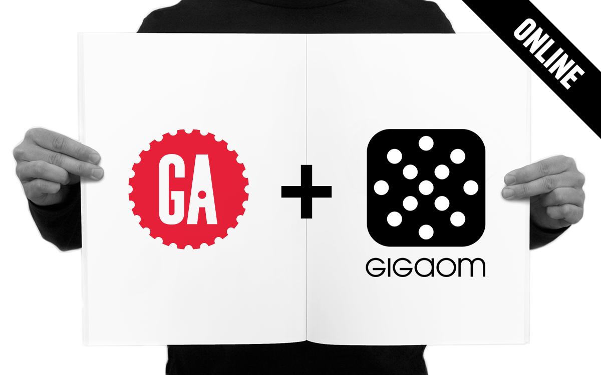 ga-gigaom-blogpostimage