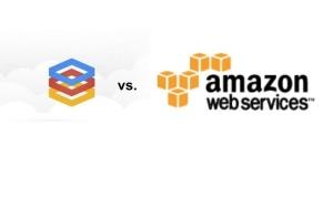 Google Compute Engine vs. Amazon EC2