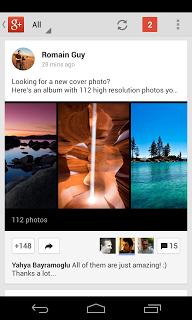 google+ photo 2
