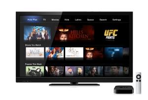 HuluBlog_AppleTV_DeviceUI