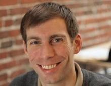 SwiftStack CEO Joe Arnold