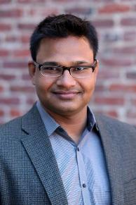 Appdynamics CEO Jyoti Bansal