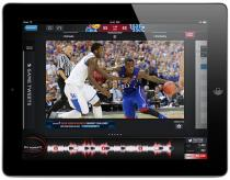 mml_ipad_4.0-gamecenter4