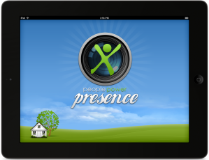 presence-splash-ipad
