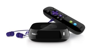 Roku-3-with-Headphones