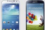 AT&T updates Samsung Galaxy S